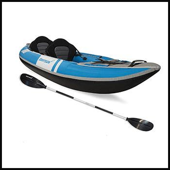 Driftsun-Voyager-2-Person-Tandem-Inflatable-Kayak-1