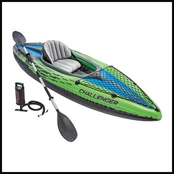 Intex-Challenger-Kayak