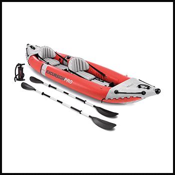 Intex-Excursion-Pro-Kayak-Professional-Series-Inflatable-Fishing-Kayak-1
