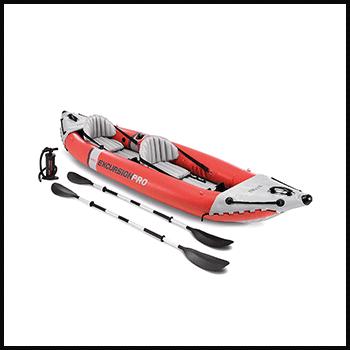 Intex-Excursion-Pro-Kayak-Professional-Series-Inflatable-Fishing-Kayak