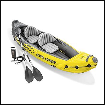 Intex-Explorer-K2-Kayak-2-Person-Inflatable-Kayak