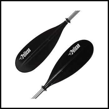 Pelican-Aluminum-Kayak-Paddle