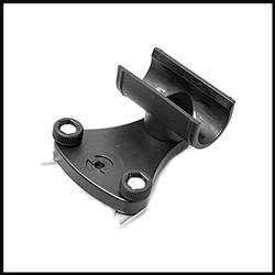 RAILBLAZA-QuickGrip-Paddle-Clip-Trackmount-2