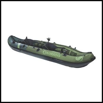Sevylor-Coleman-Colorado-2-Person-Fishing-Kayak