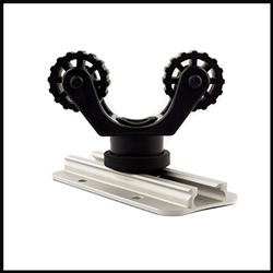 Yakattack-RotoGrip-Paddle-Holder-2